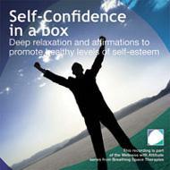 Self Confidence In A Box