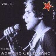 Best Of: Vol.2