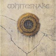 Whitesnake: 白蛇の紋章