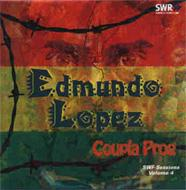 Edmundo Lopez -Swf Sessions: Vol.4