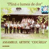 Melodii Lautaresti Cu