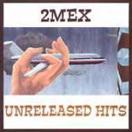 Unreleased Hits