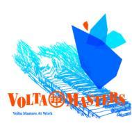 Volta Masters At Work