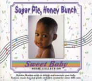 Sweet Baby Collection: Sugar Pie Honey