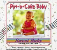 Sweet Baby Collection: Pat A Cake Baby