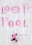 Loop Pool: One Ice