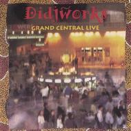 Grand Central Live