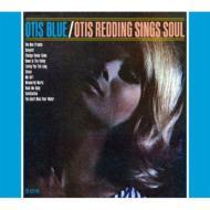 Otis Blue -Collector's Edition