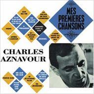 Premieres Chansons