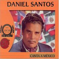 Canta A Mexico