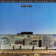Little Feat (高音質盤/180グラム重量盤レコード/Mobile Fidelity)