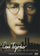John Lennon Tribute -Come Together