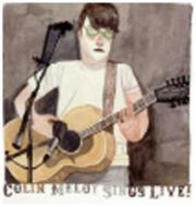 Sings Live!