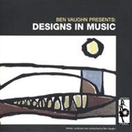 Designs In Music
