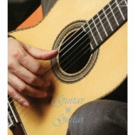 Guitar X Guitar-various Guitar: V / A