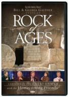 Rock Of Ages -Dvd Case