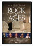 Rock Of Ages -Cd Case