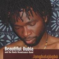 Roots Renaissance: Jangbalajugbu