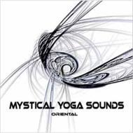 Mystical Yoga Sounds