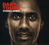 Stereo Spirit