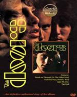 Classic Albums: The Doors