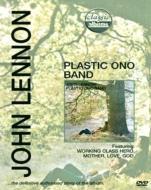 Classic Albums: Plastic Ono Band