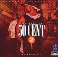 Best Of 50 Cent: 2