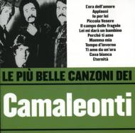 Le Piu' Belle Canzoni
