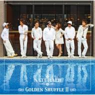GOLDEN SHUFFLE2