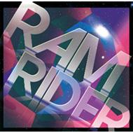 Ram Rider Ep
