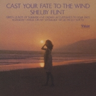 Cast Your Fate To The Wind