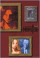 MONSTER完全版 VOLUME.6 BIG COMICS SPECIAL