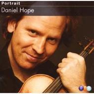 D.hope Portrait