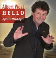Hello Goeiemoggel