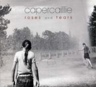 Roses & Tears