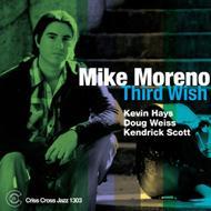 Third Wish