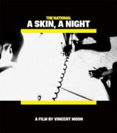 Skin, A Night / The Virginia Ep