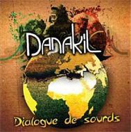 Dialogue De Sourds