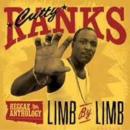 Reggae Anthology: Limb By Limb