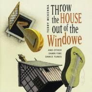 Throw The House Out Of The Windowe: Mckenna(G, Lute, Mand)