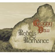 Rebels & Romance