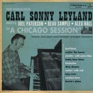 Chicago Session