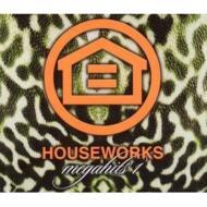 Dj Antoine Houseworks Megahits: Vol.1