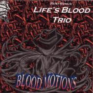 Rent Romus Life's Blood Trio