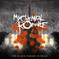 Black Parade Is Dead!
