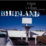 Birdland (Stereo & Multi-ch)
