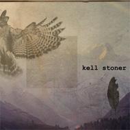 Kell Stoner