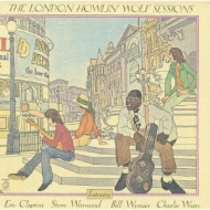 London Howlin Wolf Sessions