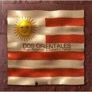 Dos Orientales