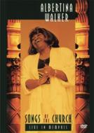 Songs Of The Church: Live In Memphis